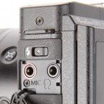 Canon G3 X 5