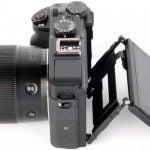 Canon G3 X 15
