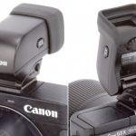 Canon G3 X 17