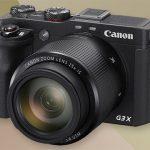 Canon G3 X 21