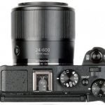 Canon G3 X 25