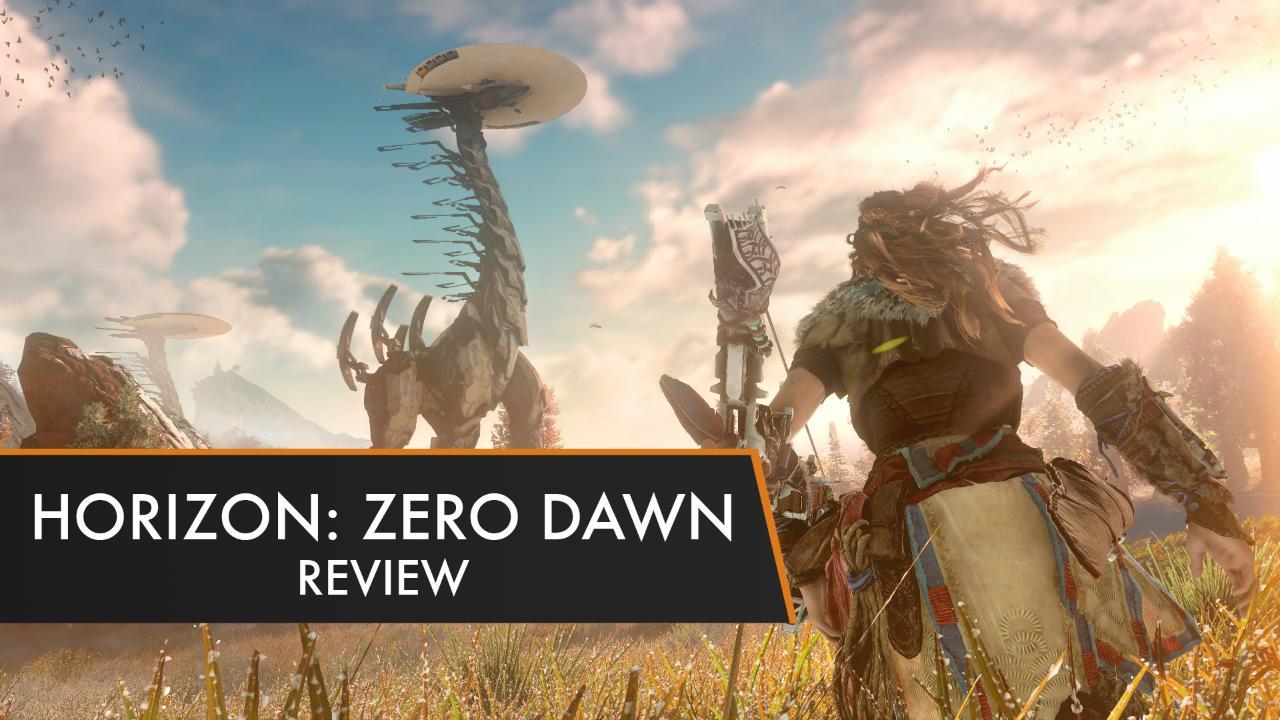 horizon-zero-dawn-review
