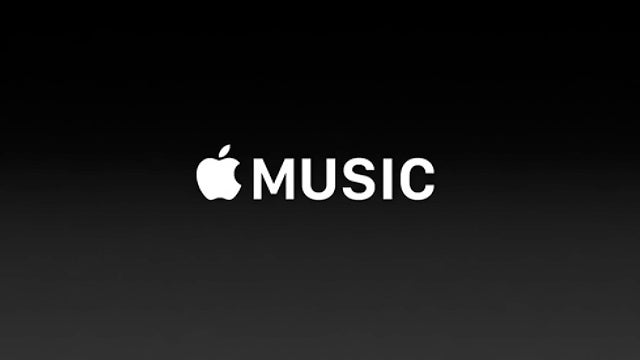 Apple Music 17