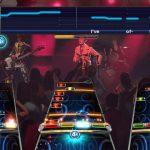 Rock Band 4 3