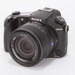Sony RX10 II  5
