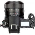 Sony RX10 II  9