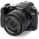 Sony RX10 II  11
