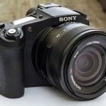 Sony RX10 II 7