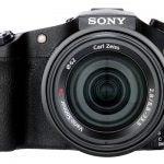 Sony RX10 II  13