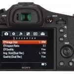 Sony RX10 II  15