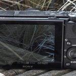 Sony RX100 IV 3