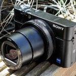 Sony RX100 IV 5