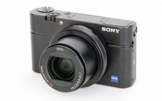 Sony RX100 IV 23