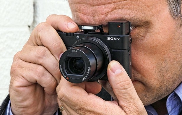 Sony RX100 IV 7