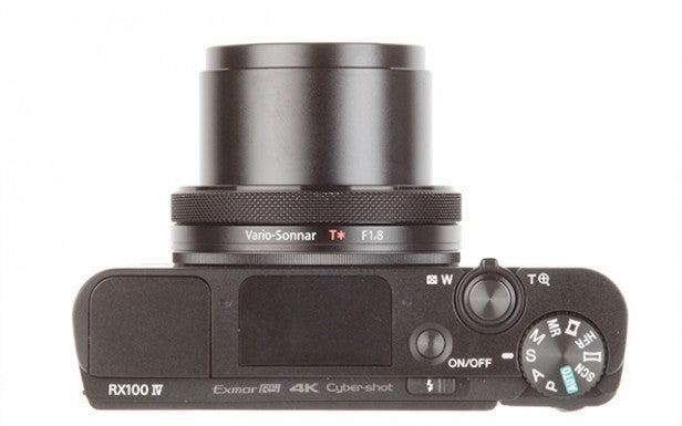 Sony RX100 IV 11