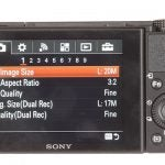 Sony RX100 IV 15