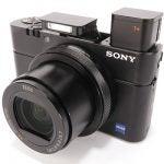 Sony RX100 IV 17