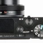 Sony RX100 IV 19