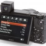 Sony RX100 IV 21