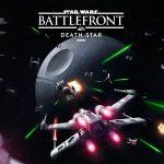 Star Wars: Battlefront – Death Star DLC 3