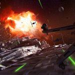 Star Wars: Battlefront – Death Star DLC 7