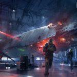 Star Wars: Battlefront – Death Star DLC 9
