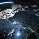 Star Wars: Battlefront – Death Star DLC
