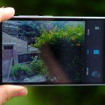 Vodafone Smart Ultra 6 9
