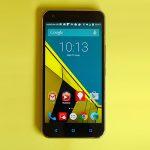 Vodafone Smart Ultra 6 31