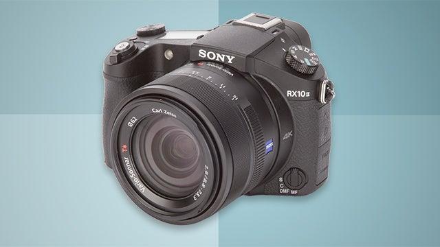 Sony RX10 II  17