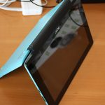Acer Aspire Switch 10 E 3