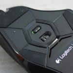 Logitech G602 21