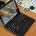 Acer Aspire Switch 10 E 9