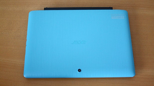 Acer Aspire Switch 10 E 13
