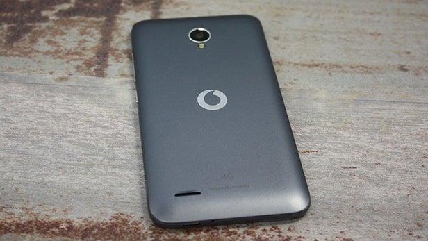 Vodafone Smart Prime 6 27