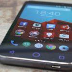 Vodafone Smart Prime 6 29