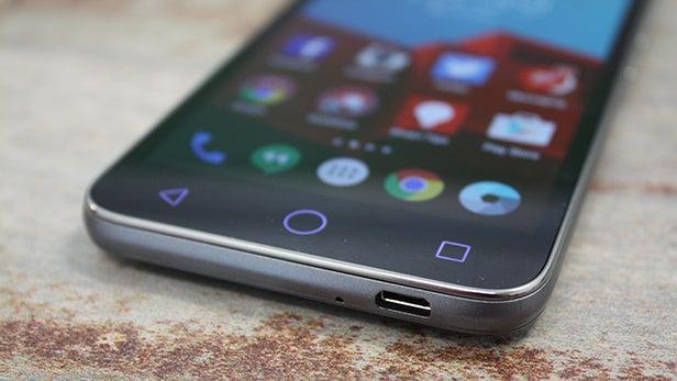 Vodafone Smart Prime 6 31