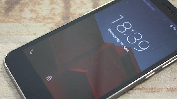 Vodafone Smart Prime 6 33