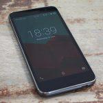 Vodafone Smart Prime 6 35