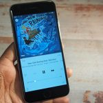 Apple Music review 9