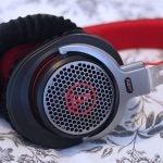 Audio Technica ATH-PDG1 3