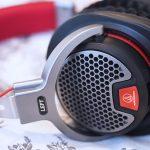 Audio Technica ATH-PDG1 5