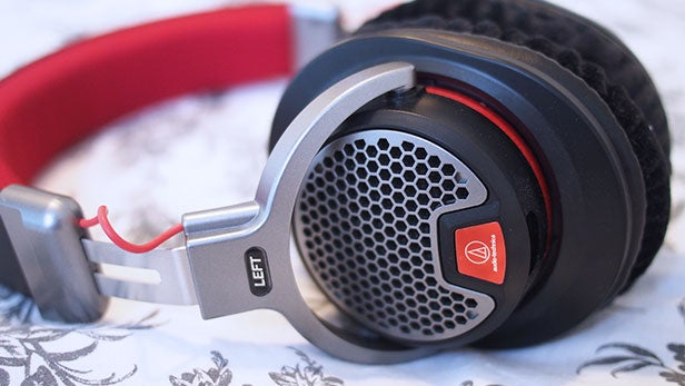 Audio Technica ATH PDG1 Review | Trusted Reviews