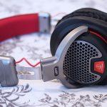 Audio Technica ATH-PDG1 7