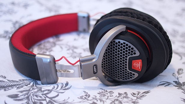 audio technica ath pdg1 review trusted reviews