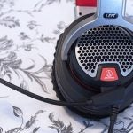Audio Technica ATH-PDG1 11