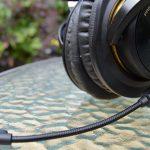 Audio Technica ATH-PG1 13