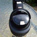Audio Technica ATH-PG1 17