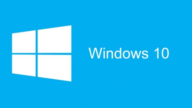 13 Common Windows 10 Problems And How To Quickly Fix