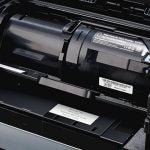 Dell S2810dn - Cartridge
